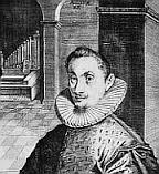 L.Lechner
